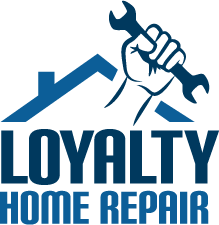 Loyalty Home Repair